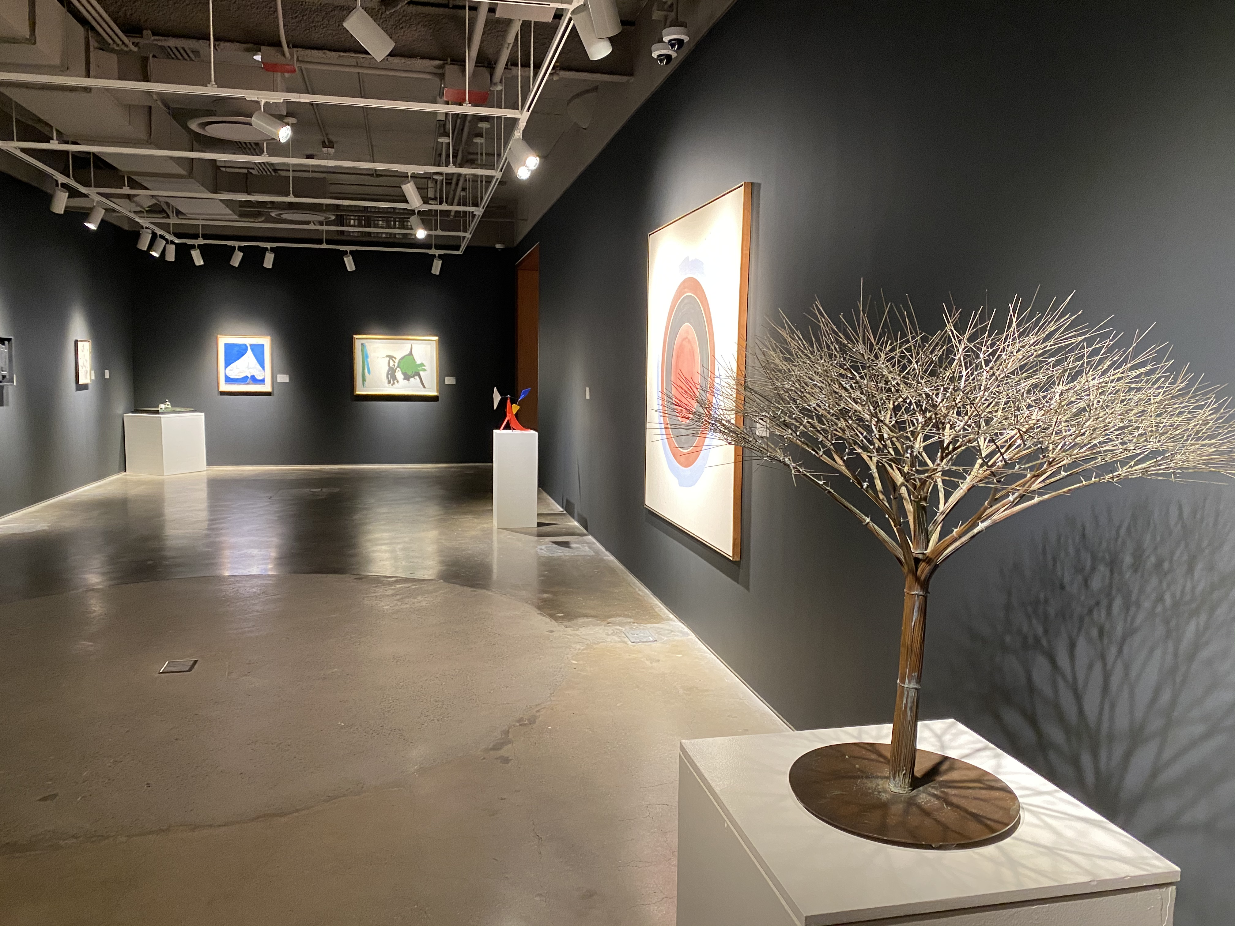 Collection from the Estate of Dr. Wallace and Mrs. Faega Friedman at Sotheby's